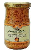 FA2 Old Fashioned Grain