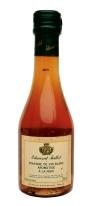 FA33 Walnut Vinegar