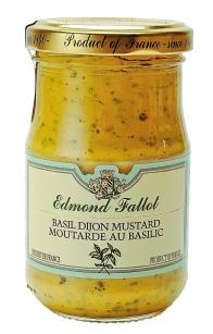FA6 Basil