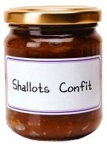 PF163-shallots-1