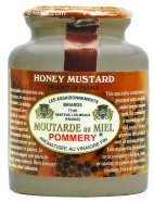 PM09 Honey Mustard