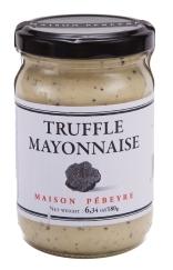 Truffle Mayo