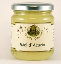 AO0072 Acacia Honey