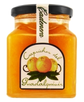 CD975 Cadenera Orange Marmalade