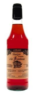 LV001 Raspberry Vinegar