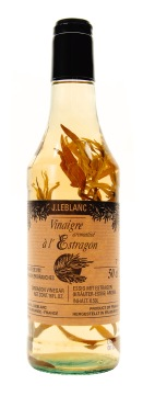 LV003 Tarragon Vinegar