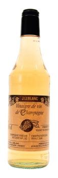 LV004 Champagne Vinegar