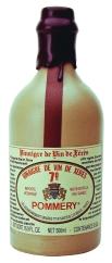 PV06 Xeres Sherry Aged Vinegar
