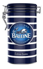 SO5 La Baleine Salt