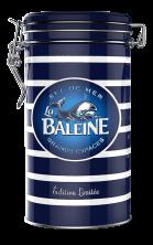 SO5 La Baleine Salt