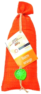 CT03 Orange Sugar