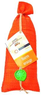 CT03 Orange Sugar