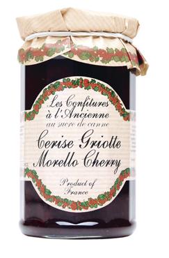 Morello Cherry A10975