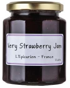 PF5039 Very Strawberry