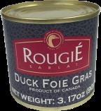 R00186 Foie Gras.png