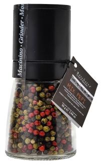 BOGA02 3 Pepper Small Mix
