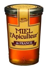 S52261 Miel de France