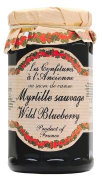 A10494 Wild Blueberry2