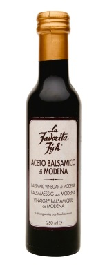 B820 Balsamic Vinegar