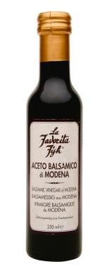 B820 Balsamic Vinegar