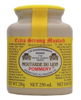 PM07 Lion's Mustard